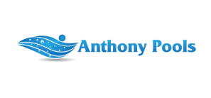 Anthony Pool Service - Cleaning Pool Service
